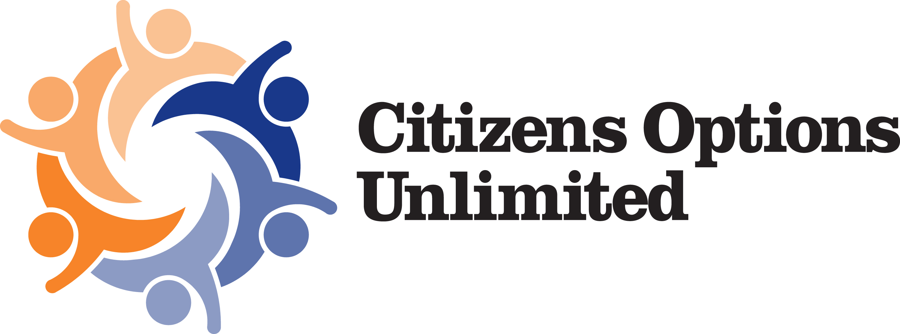 Citizens Options Unlimited Logo.jpg