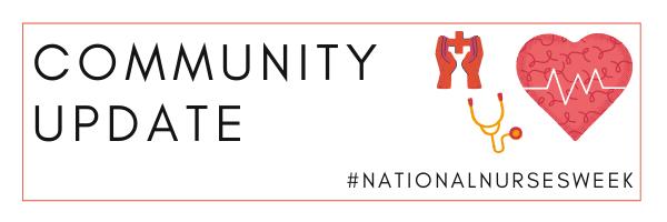 Community update during covid-19 - National Nurses Week.png