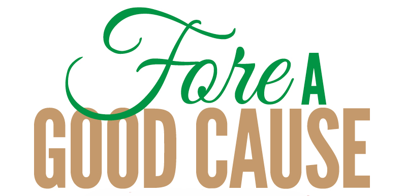 ForeAGoodCause_Logo.png