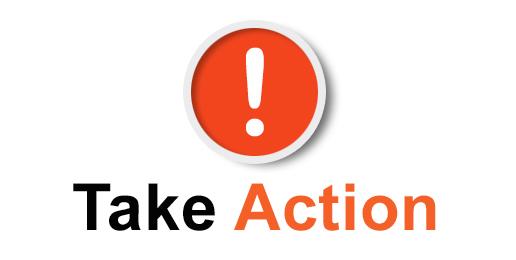 Take-Action 2.jpg