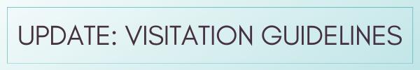 Visitation Guidelines header (1).png