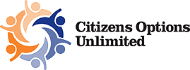 Citizens Options Unlimited